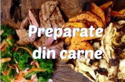 catering galati